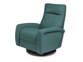 Toray Ultrasuede® Real Teal - Ultrasuede