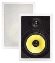 K60 In-Wall/In-Ceiling Speaker