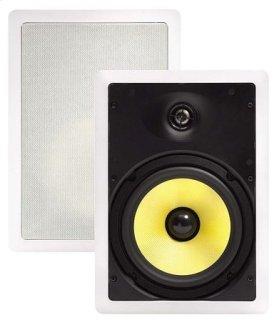 K80 In-Wall/In-Ceiling Speaker