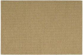 Aspen Aspen Sand-b 13'2''
