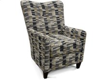 Daughtry Arm Chair 1U04