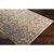 "Additional Goldfinch GDF-1000 18"" Sample"