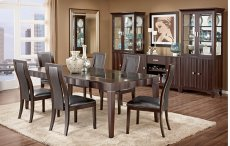 301 Delano Dining Room Product Image