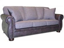 Kitty Hawk Sofa