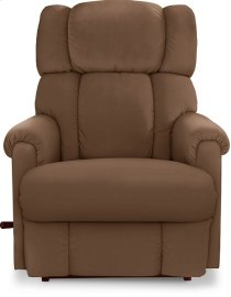 Pinnacle PowerReclineXR  Reclina-Rocker® Recliner Product Image