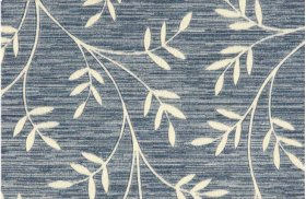 Elegance Arbor Vine Denim-b 13'2''