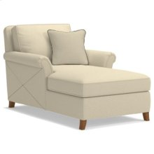 Phoebe Premier Two-Arm Chaise