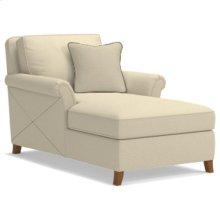 Phoebe 2 Arm Chaise