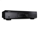 Universal Audio/Video Player from Denon that lets you watch movies, TV shows, and even online videos. Product Image