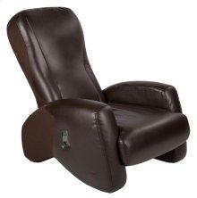 iJoy® 2310 Massage Chair - Espresso SofHyde