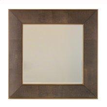 Churchill Square Mirror
