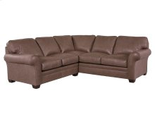 Zachary Sectional