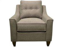 Samford Chair