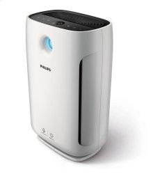 Series 2000 Air Purifier