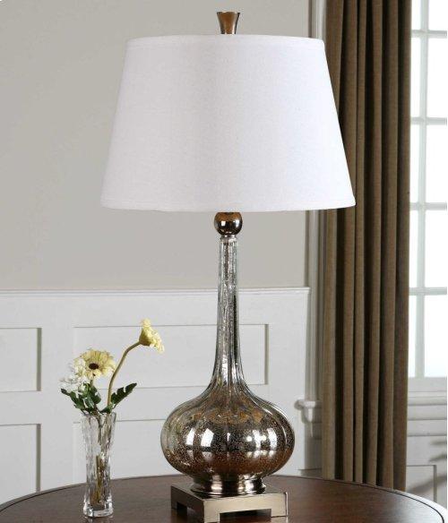 Oristano Table Lamp