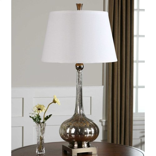 Oristano Table Lamp