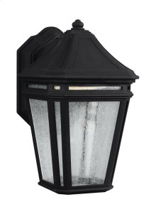 LED Outdoor Sconce