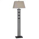 McIntosh - Floor Lamp Product Image