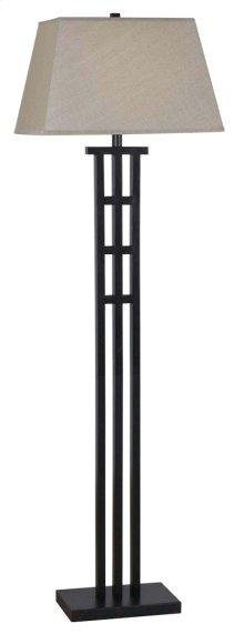 McIntosh - Floor Lamp