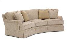 Beverly Angle Sofa