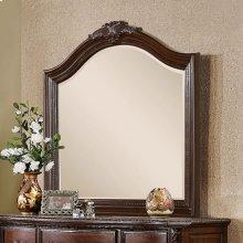 Monte Vista I Mirror
