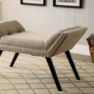"""Wesby 35""""l Bench Product Image"""