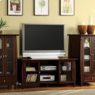 Rochelle Tv Console Product Image