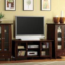 Rochelle Tv Console