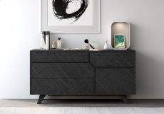 Rivington Dresser Product Image