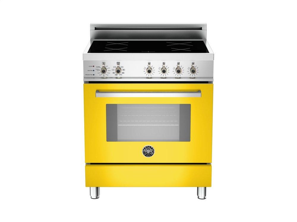 Bertazzoni Model Pro304insgi Caplan S Appliances