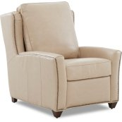 Comfort Design Living Room Lia Chair CPF949-8PB RC
