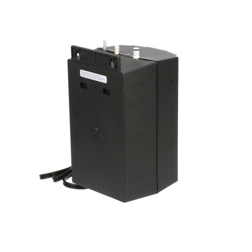 Instant Hot Water Tank and Filtration System (HWT-F1000S)