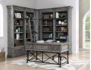 2pc Museum Bookcase Set (9030 & 9031) Product Image