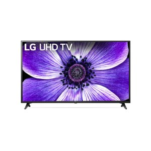 LG ElectronicsLG UN 43 inch 4K Smart UHD TV