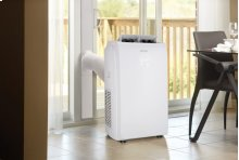 Danby 10000 BTU Portable Air Conditioner
