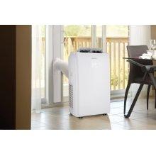 Danby 10000 BTU Portable Air Conditioner