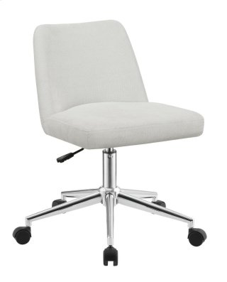 Jane Office Chair