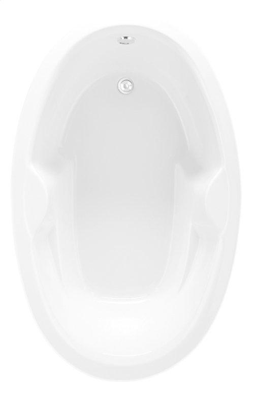 Reina 6038 - Air Bath