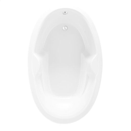 Reina 6038 - Soaking Tubs