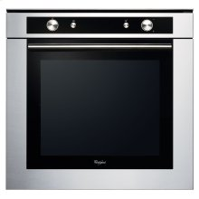 """Whirlpool® 24"""" Convection Wall Oven"""