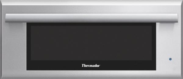 Floor Model - 30 inch Masterpiecee Series Warming Drawer WD30JS