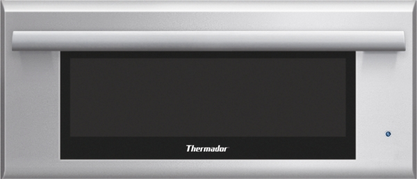 30 inch Masterpiecee Series Convection Warming Drawer WDC30JS