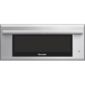 Thermador30-Inch Masterpiece® Warming Drawer WD30JS