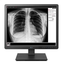 1.3 MP Clinical Review Monitor