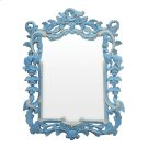 Prince Regent Mirror Product Image