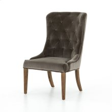 Sapphire Birch Cover Elouise Dining Chair