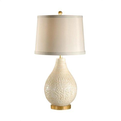 Capri Lamp
