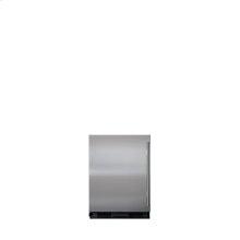 24 All Refrigerator
