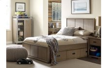 Hudson by Rachael Ray Underbed Storage Drawer