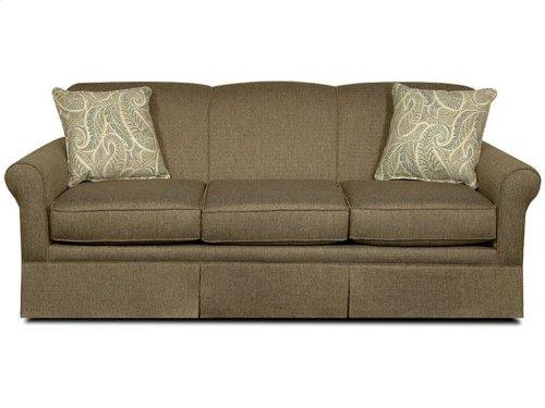 Zimprich Sofa 3Z05